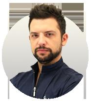 MED Dott. Alberto Quartarone