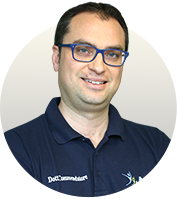 MED Dott. Antonio Commendatore