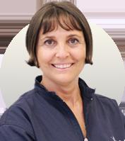 Dott.ssa Ilaria Carbone