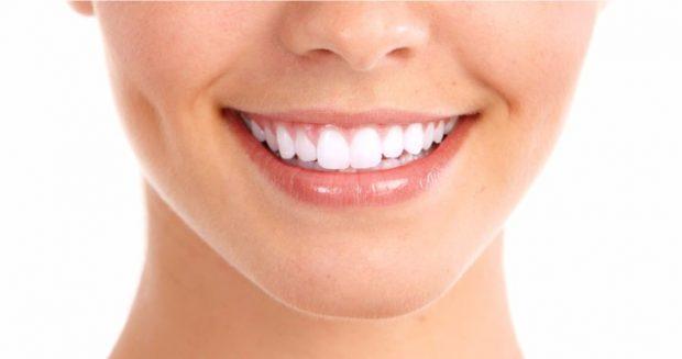 Ortodonzia per adulti