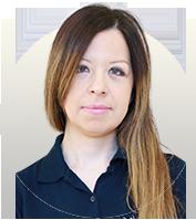 MED Dott.ssa Romina Raffa