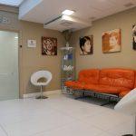 Galleria immagini MED Clinica dentale Catania