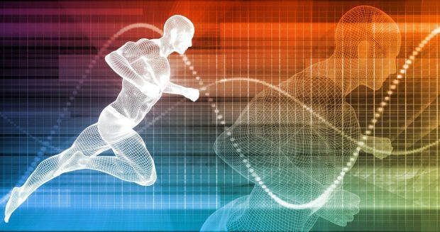 Kinesiologia | Di che si tratta e benefici