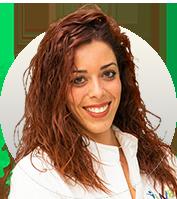 Lorena Passanisi